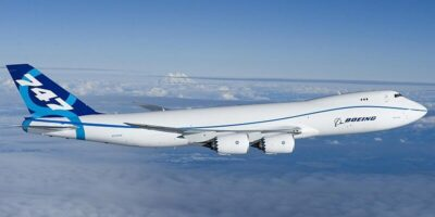 Boeing 737 Max receberá na próxima semana liberação da UE