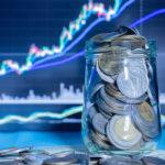 Novos investidores: por onde começar a investir?