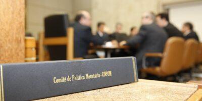 Copom: Itaú espera retirada de forward guidance, mas com juros estáveis