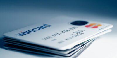 Wirecard: órgão regulador alemão foi alertado sobre fraudes na fintech