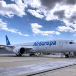 Iberia compra Air Europa pela metade metade do valor combinado