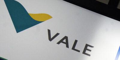 De olho no ESG, Vale (VALE3) fecha acordo para desinvestir em carvão