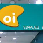 Oi (OIBR3): Oferta do fundo do BTG pela InfraCo tem esboço do conselho