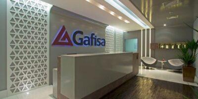 Gafisa (GFSA3) reverte prejuízo e lucra R$ 12,9 milhões no 1T21