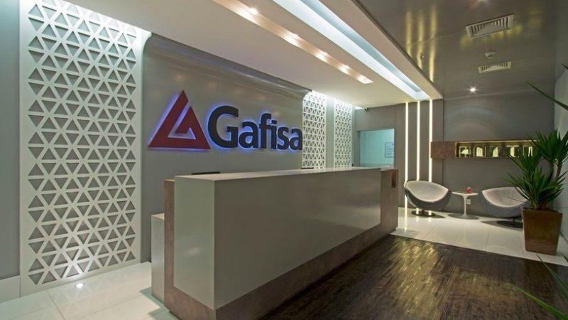 Gafisa (GFSA3) tem queda de 38% no lucro do 4T20