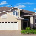 Crédito imobiliário para aquisição cresceu 60% em 2020, para R$ 93,9 bi