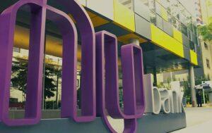 Nubank anuncia Guilherme Lago como novo diretor financeiro
