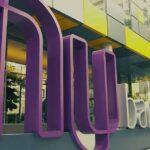 Pix é vítima de um novo golpe da 'transferência em dobro', alerta Nubank