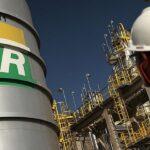 Petrobras (PETR4): Proposta da Ultrapar pela Refap ficou em US$ 1,2 bi, diz jornal