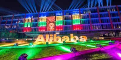 Alibaba estuda emitir até US$ 8 bilhões em títulos, diz agência