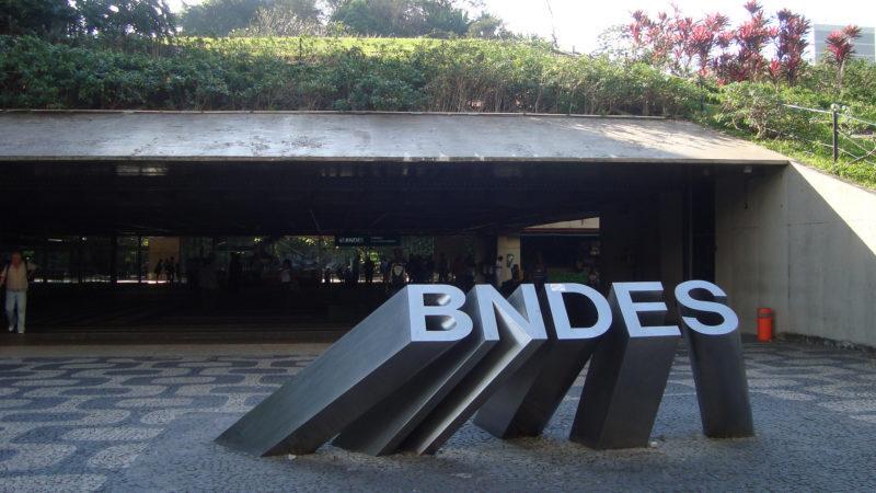 BNDES aprova R$ 3 bi para lote PiPa, maior concessão rodoviária do Brasil