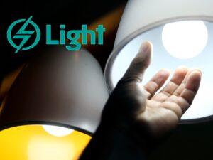 Light (LIGT3) fará oferta de ações de R$ 3,2 bi; Cemig (CMIG4) venderá sua parte