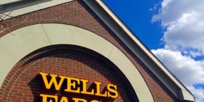 Wells Fargo diz que pretende cortar US$ 8 bi em custos