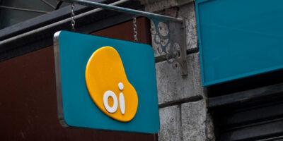Oi (OIBR3) descarta possibilidade do Cade não aprovar leilão Móvel