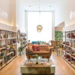 Westwing, loja de decoração on-line, pode levantar R$ 799,7 mi em IPO
