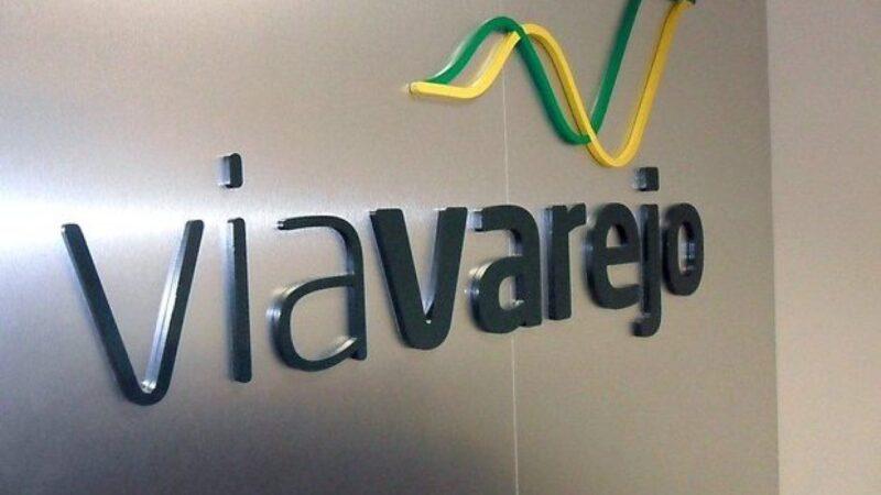 Destaques de Empresas: Via Varejo (VVAR3), Movida (MOVI3) e Aliansce Sonae (ALSO3)
