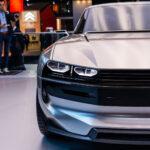 Stellantis quer eletrificar toda nova versão de veículo até 2025