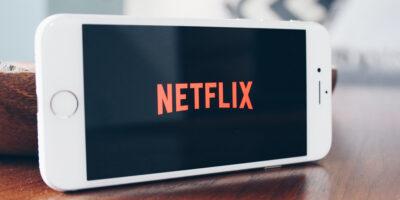Netflix tem lucro de US$ 542 mi e supera marca de 200 mi de assinantes; ações voam