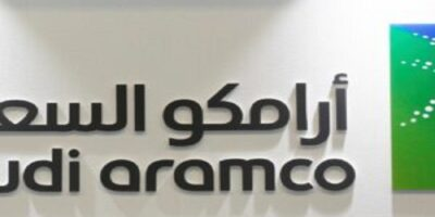 Saudi Aramco: pegada de carbono é maior do que informada, diz agência