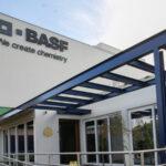 Basf tem aumento de 8% nas vendas do 4T20