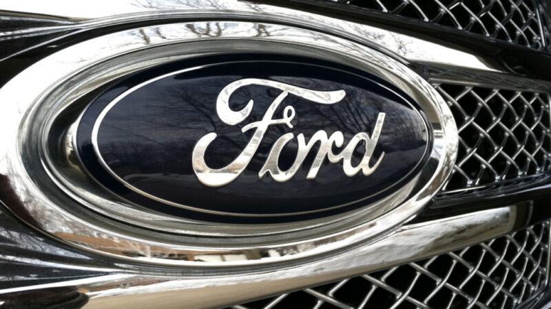 Ford anuncia fechamento de todas suas três fábricas no Brasil