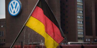 Agenda do Dia: pacote de estímulos, PIB alemão e oferta do BTG (BPAC11)