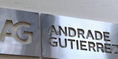 Andrade Gutierrez assinará na terça-feira acordo de leniência com PGE e CGE do RJ