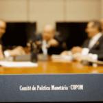 Agenda do Dia: ata do Copom, estreia de HBR (HBRE3) e balanços nos EUA