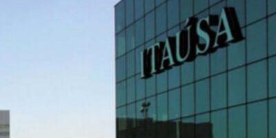 Itaúsa (ITSA4) aprova pagamento de R$ 0,02 por ação em JCP adicionais