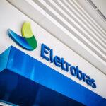 Eletrobras (ELET3): Mesmo com saída de presidente, BTG reitera recomendação de compra