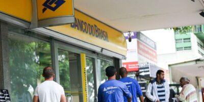 Banco do Brasil (BBAS3): Associação diz que mudanças são início de privatização