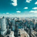 Confira os rendimentos dos Fundos Imobiliários em fevereiro