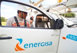 Energisa (ENGI11) lançará Voltz e quer chegar a 5 mi de clientes até 2025