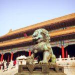 China se torna principal destino de investimentos estrangeiros, ultrapassando os EUA
