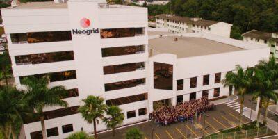 Neogrid (NGRD3): Credit Suisse acredita em ecossistema e recomenda compra