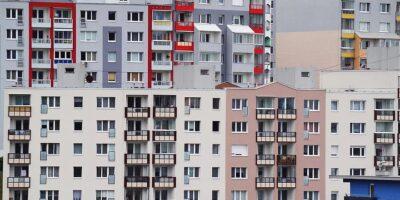 Demanda por imóveis em São Paulo é a maior em 12 anos