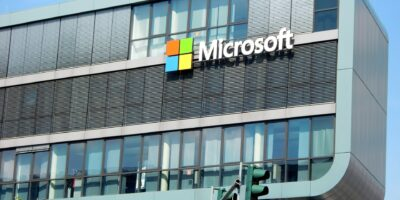Por que a Microsoft investiu US$ 7,5 bi em videogames