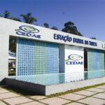 Concessão da Cedae deve gerar R$ 40 bilhões em receitas