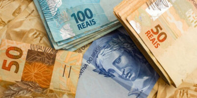 Estoques de títulos bancários aumentou 30% em 2020 puxado por CDBs