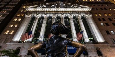 S&P 500 cai 0,38%; bolsas mundiais fecham sem direção única