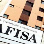 Gafisa (GFSA3): projeção de lançamentos para 2021 é de R$ 1,5 bi a R$ 1,7 bi