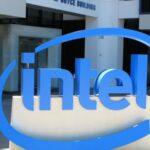 Intel registra lucro de US$ 5,9 bi no 4T20, queda de 15%