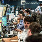 XP Investimentos atinge R$ 660 bilhões em ativos sob custódia; alta de 61%