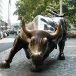 S&P 500 vai à máxima em dia positivo para as bolsas mundiais com posse de Biden