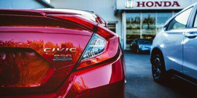 Honda paralisa fábrica em Manaus e doa cilindros de oxigênio