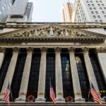 NYSE recebe pedido de empresas chinesas para reversão de suspensões