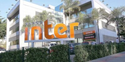 Banco Inter (BIDI11) fica em 1º lugar no ranking de reclamações do BC
