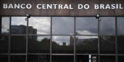 Déficit em conta corrente atinge US$ 12,5 bi em 2020, diz Banco Central