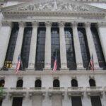 S&P 500 sobe com fala de Yellen; bolsas mundiais fecham sem sinal único