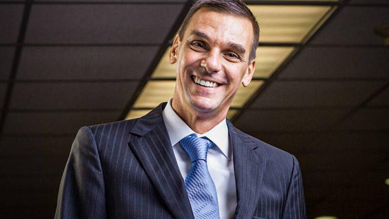 Banco do Brasil (BBAS3): Possível demissão de André Brandão gera desgaste, dizem analistas